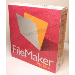 FileMaker Mobile