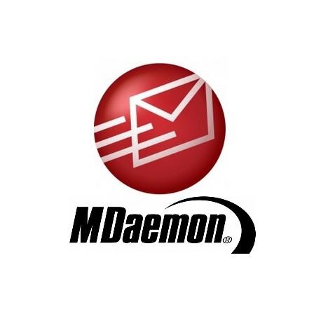 MDaemon Lizenzen