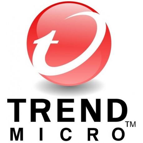 Trend Micro Lizenzen