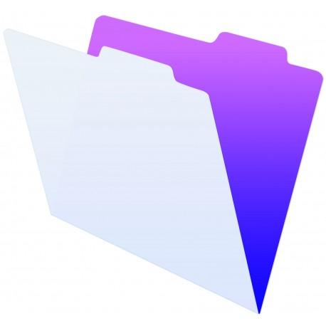 FileMaker Lizenzen