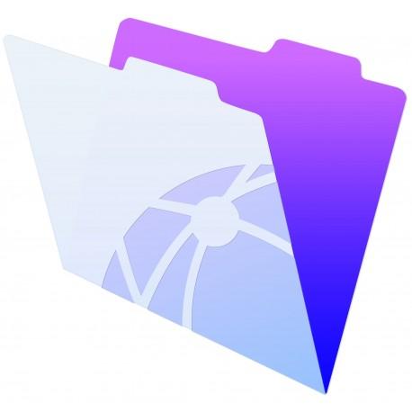 FileMaker 16 Server