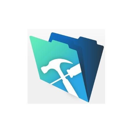 FileMaker Pro 17 Advanced Schulversion