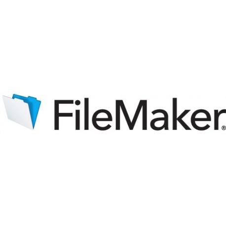 FileMaker Schulversionen