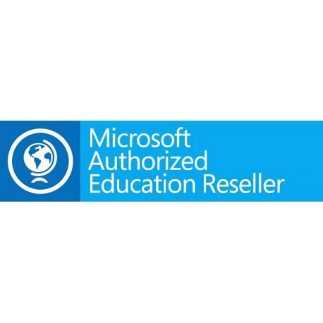 Schul-Lizenzen (EDU-Software)