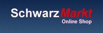 SchwarzMarkt OHG